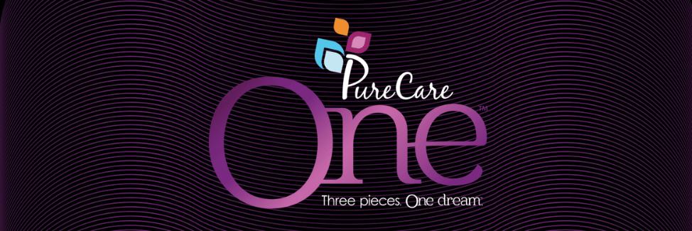 Purecare One Gardners Mattress Amp More