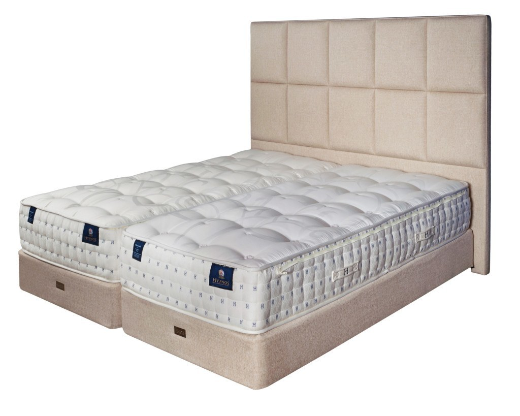 Alexandra Mattress by Hypnos