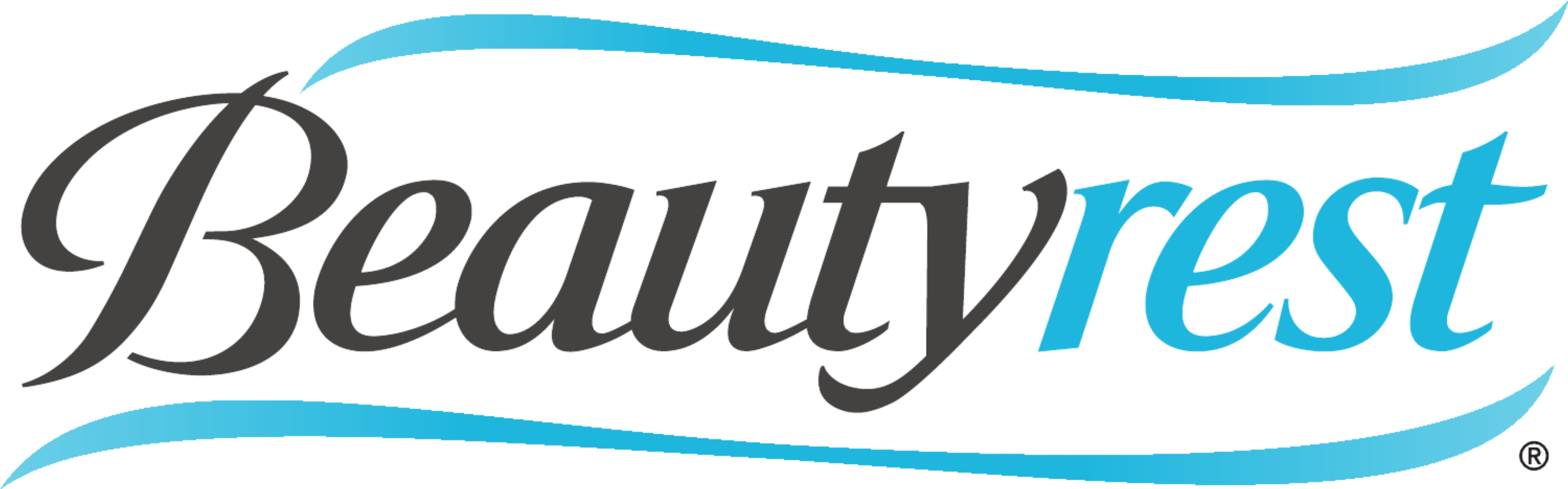simmons bedding logo. Beautyrest Logo Simmons Bedding M
