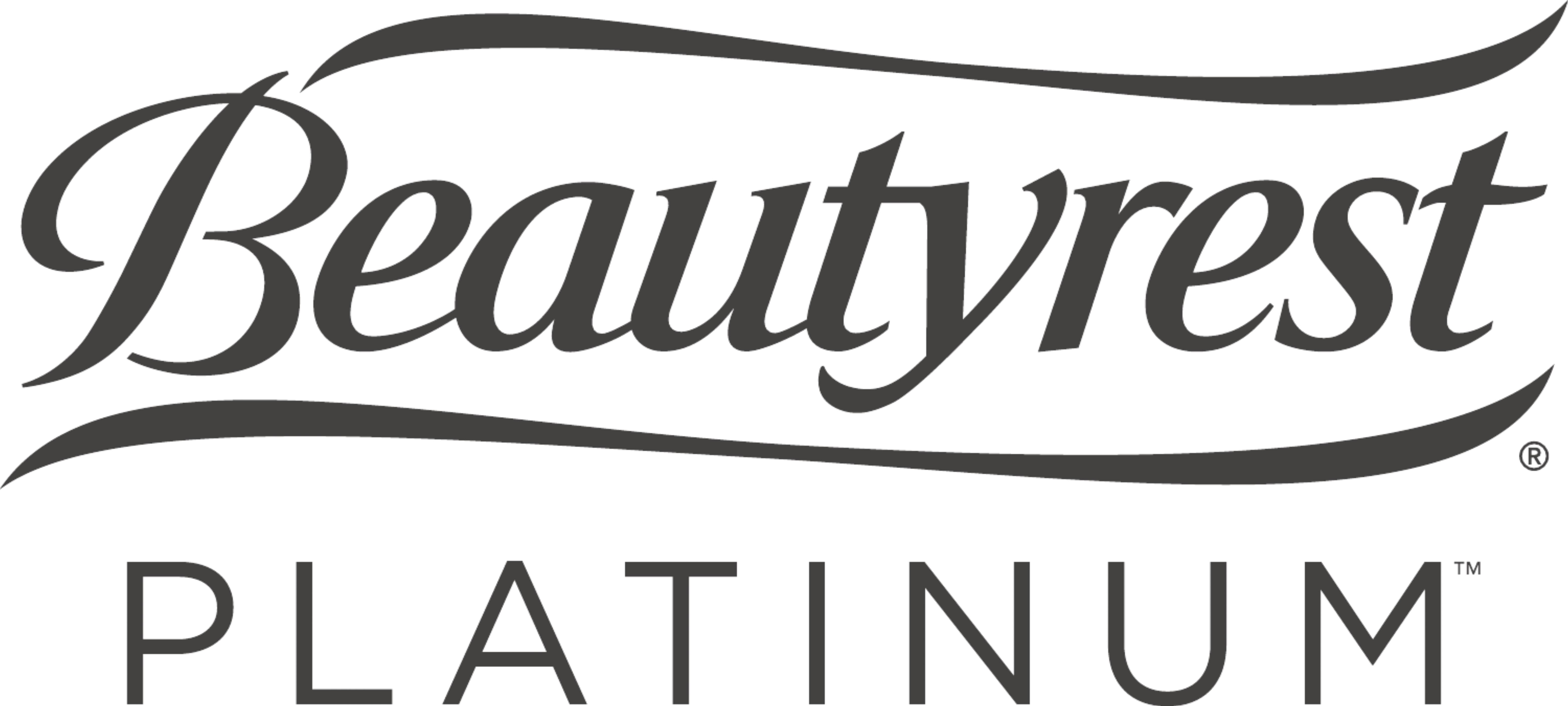 Simmons Beautyrest Gardners Mattress Amp More