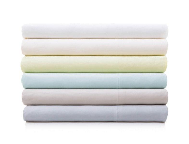 mattress store lancaster pa