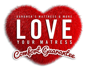 Comfort Logo Web