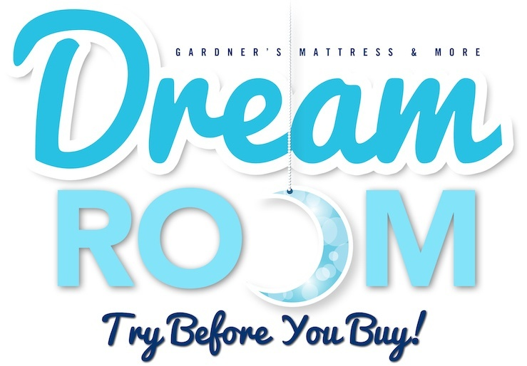 Dream Room Try Before You Buy