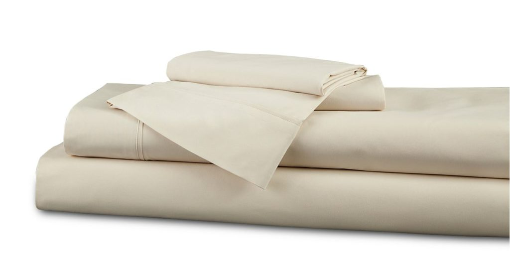 Which Sheets Should I Buy Gardners Mattress More
