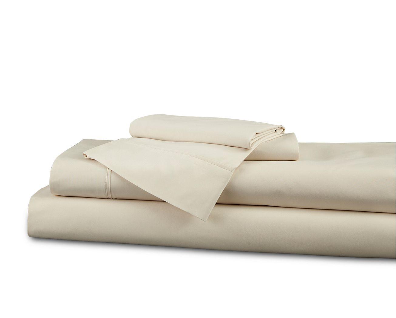 Dreamfit sheets