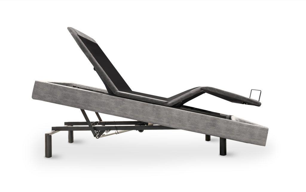 Glideaway Ascend Adjustable Bed Base