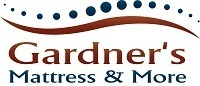 Gardners Mattress & More