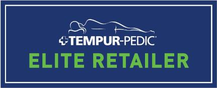 Tempur-Pedic Elite Retailer - Gardner's Mattress & More - Lancaster, PA