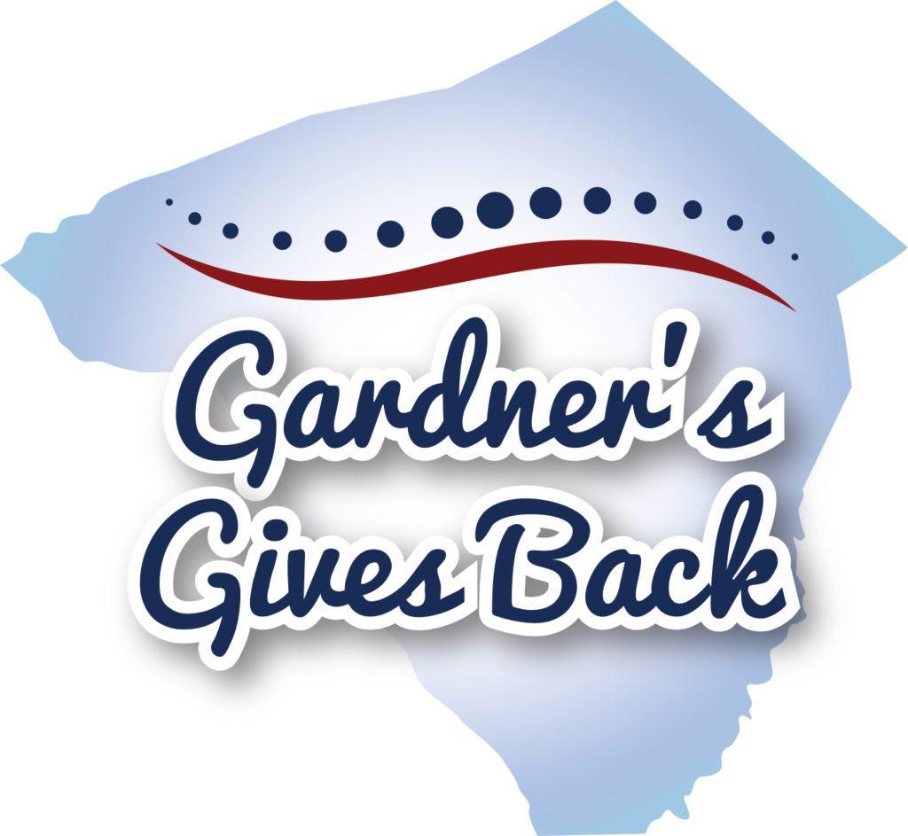 GardnersGivesBack_logo