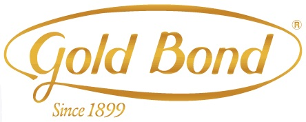 Gold Bond Two Sided Mattress Logo