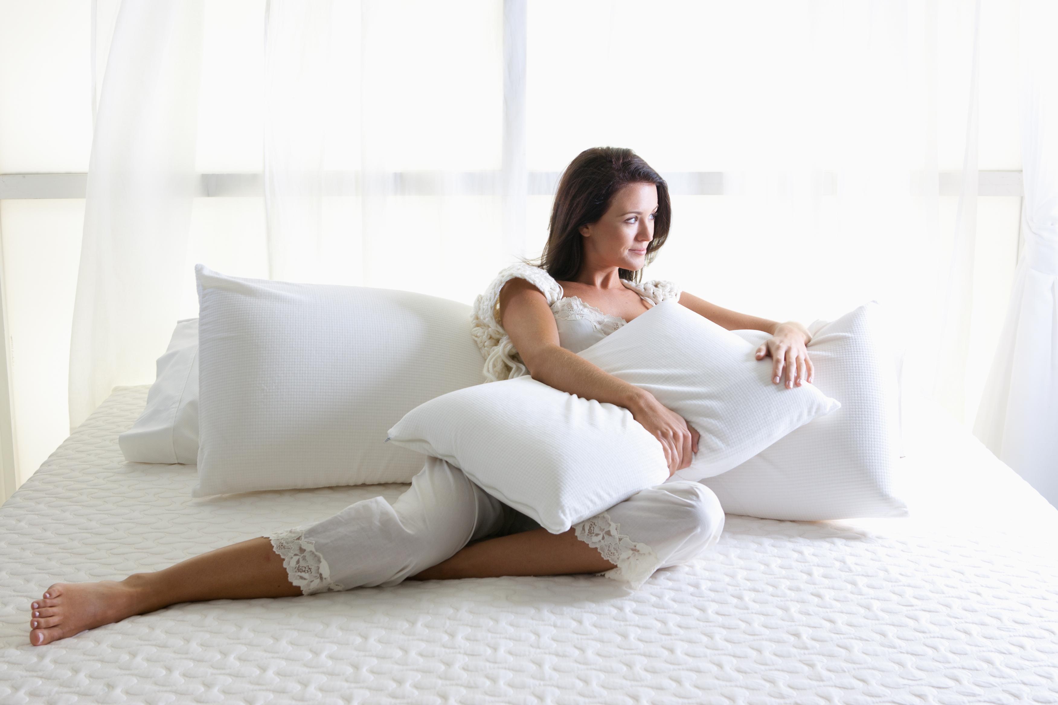 Exercise Before Bed Help Sleep Through