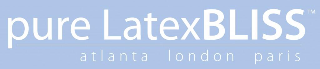 LatexBliss_Logo_Blue_Background