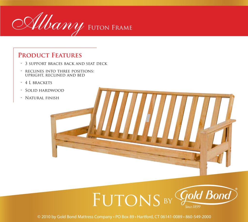 NEW_Spec_Card-Futon_Frames-Albany1