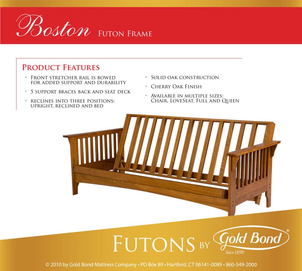 NEW_Spec_Card-Futon_Frames-Boston1
