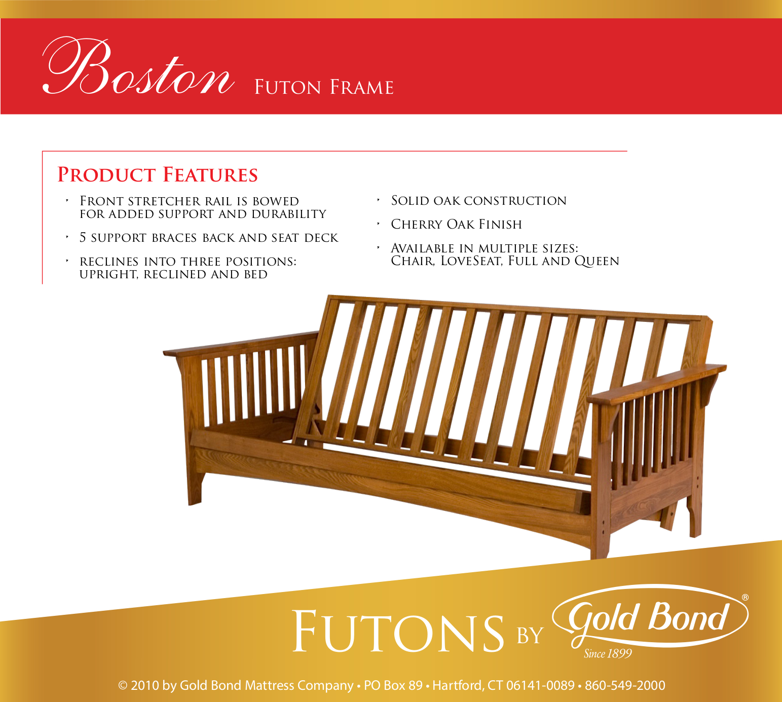 Futons | Frames, Mattresses | Lancaster County PA