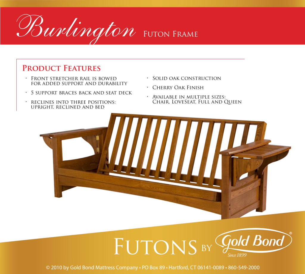 NEW_Spec_Card-Futon_Frames-Burlington1