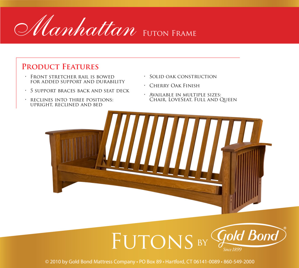 NEW_Spec_Card-Futon_Frames-Manhattan1
