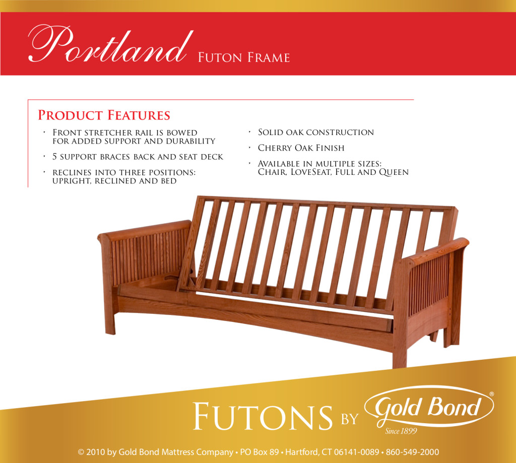 NEW_Spec_Card-Futon_Frames-Portland1