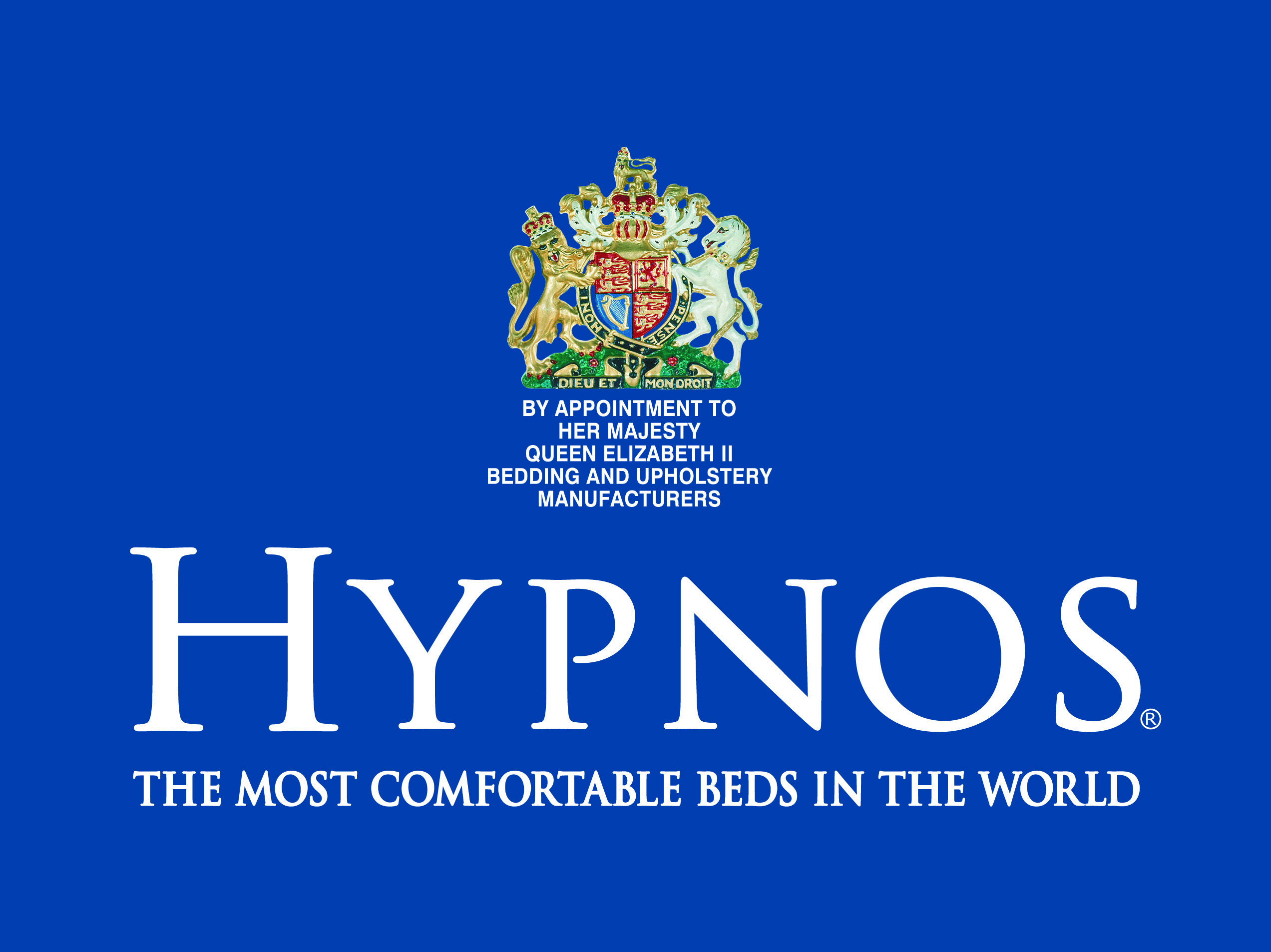 Natural Mattress Hypoallergenic Lancaster County