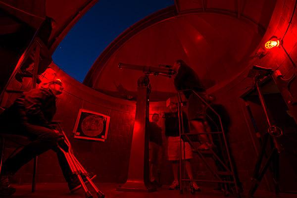 PHYS_Astronomy_Mount_Cuba-103