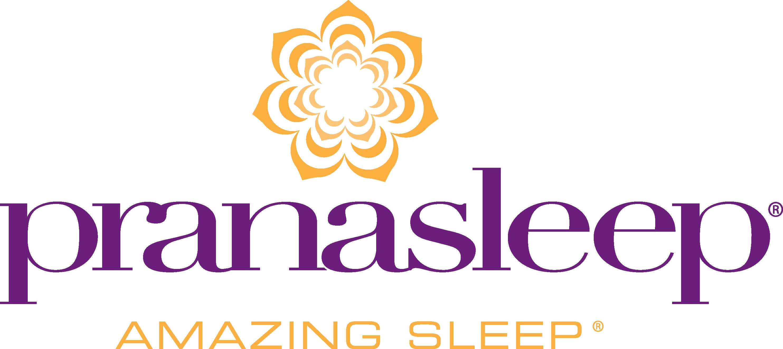Pranasleep Logo