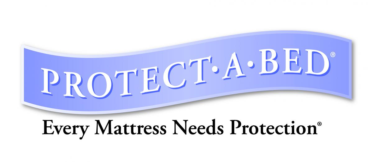 Protect a Bed Gardners Mattress & More