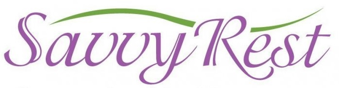 Savvy Rest Organic Mattresses - Gardner's Mattress & More - Lancaster, PA