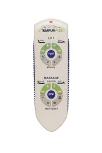 Tempur Ergo Adjustable Gardners Mattress Amp More