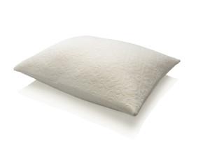 Tempur Traditional Pillow Sensation Bed Mattress Sale