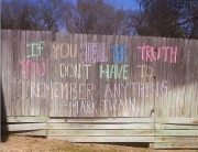 TruthFence1