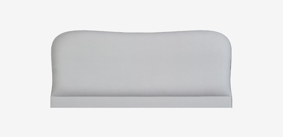 Vi Spring Headboard