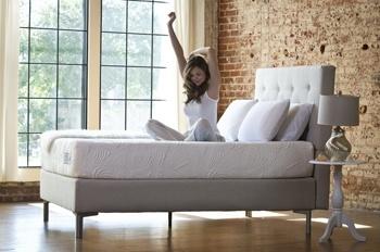 pure latex bliss beautiful mattress