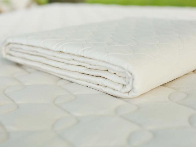 savvy rest cotton pad