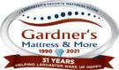 Gardners Mattress & More