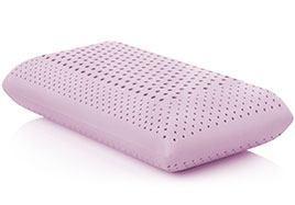 Malouf Dough Pillow