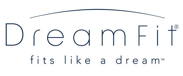 dreamfit1