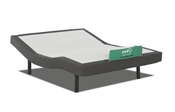 Enso 570 Adjustable Base