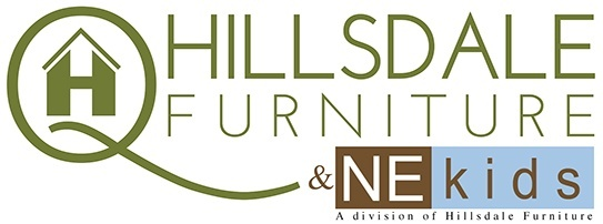 hillsdale NE kids