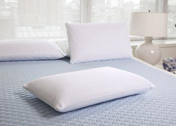 hp-pillow