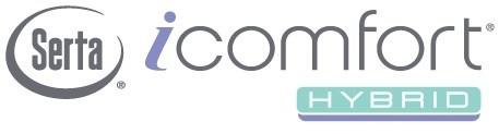 iComfort Hybrid Logo