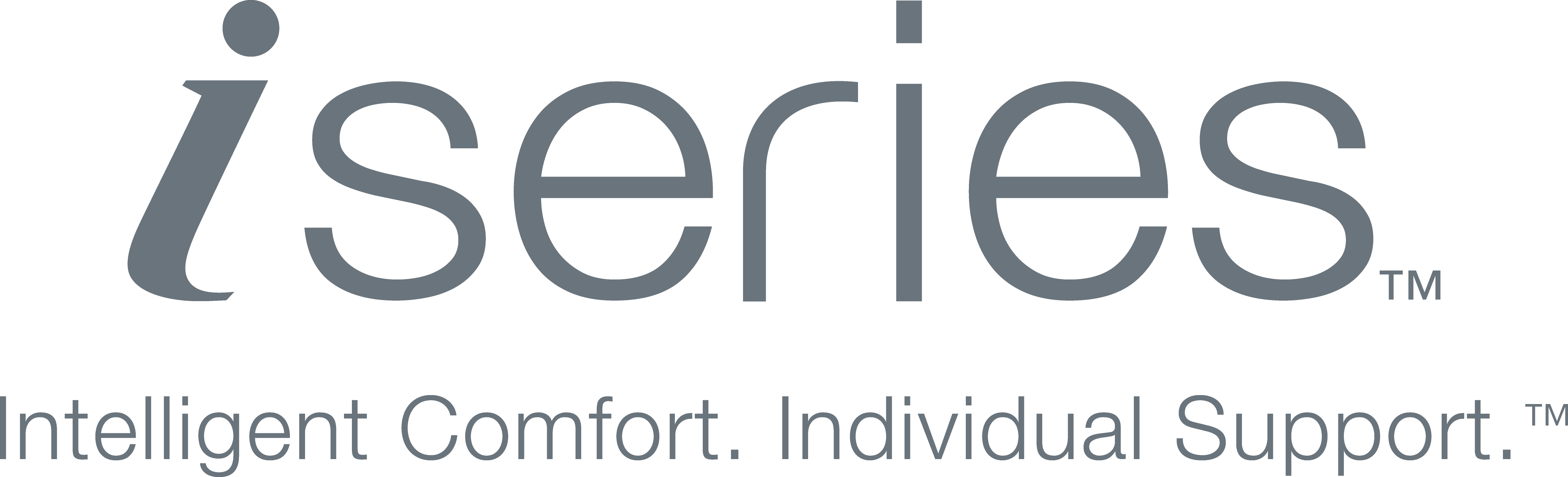 iSeries Logo