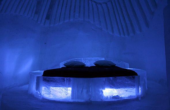 icehotels4-590kh110910