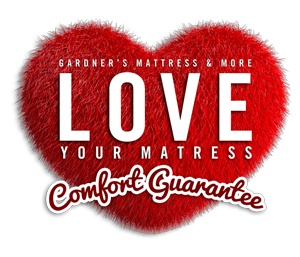 love your mattress