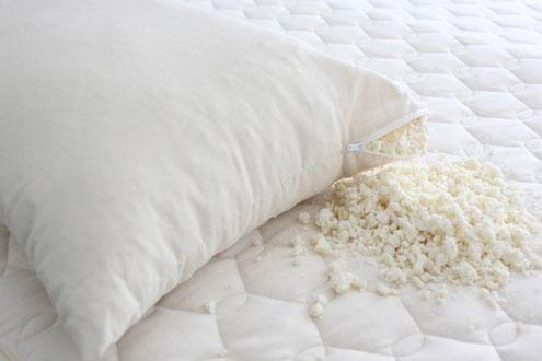 pillow-shredded-fill