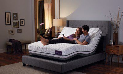 popular mattress brands