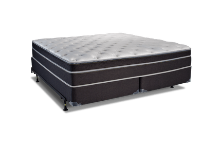 Instant Comfort Number Beds Lancaster PA Gardner's Mattress & More