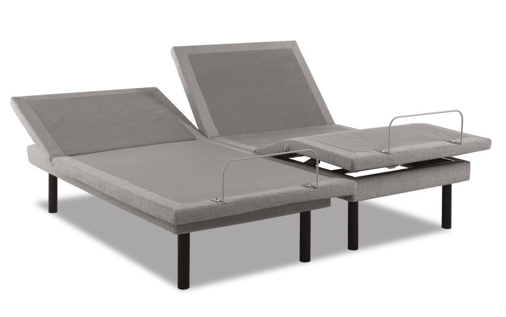 Tempur-Pedic Ergo Plus