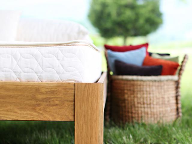 savvy rest tranquility mattress
